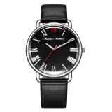 Наручные часы Mikhail Moskvin Кварцевые 1315B1L5