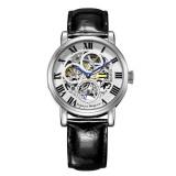 Наручные часы MIKHAIL MOSKVIN 1233A1L1 автоподзавод