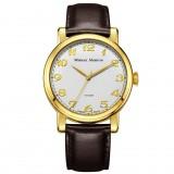 Наручные часы Mikhail Moskvin 1501A2L3