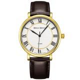 Наручные часы Mikhail Moskvin 1050A2L2