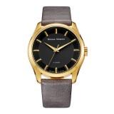 Наручные часы Mikhail Moskvin 1293B2L5