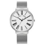 Наручные часы Mikhail Moskvin Кварцевые 1272B1B1