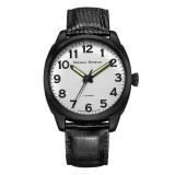 Наручные часы Mikhail Moskvin 1217A11L1