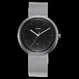 Наручные часы LINCOR кварцевые 1301S0B1