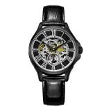 Наручные часы MIKHAIL MOSKVIN 1234A11L1 автоподзавод