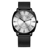 Наручные часы Mikhail Moskvin Кварцевые 1314B11B3