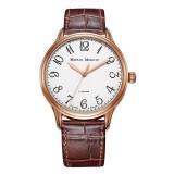 Наручные часы Mikhail Moskvin 1113A3L9
