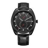 Наручные часы GEPARD 1263B11L1 кварцевые