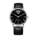 Наручные часы Mikhail Moskvin Кварцевые 1128A1L5