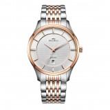 Наручные часы Elegance кварцевые 1178S5B1