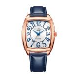 Наручные часы Mikhail Moskvin 1112A3L4