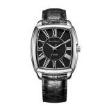 Наручные часы Mikhail Moskvin 1112A1L2