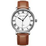 Наручные часы Mikhail Moskvin 1050A1L9