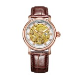 Наручные часы LINCOR автоподзавод 1006S3L3