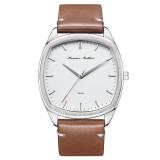 Наручные часы Mikhail Moskvin Кварцевые 1269B1L1