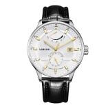 Наручные часы LINCOR автоподзавод 1230S0L2
