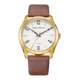 Наручные часы Mikhail Moskvin 1293B2L6