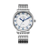 Наручные часы Mikhail Moskvin 1050A1B1