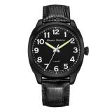 Наручные часы Mikhail Moskvin 1217A11L3