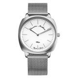 Наручные часы Mikhail Moskvin Кварцевые 1314B1B4