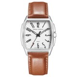Наручные часы Mikhail Moskvin Кварцевые 1273A1L1