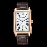 Наручные часы Mikhail Moskvin Кварцевые 1271A3L6