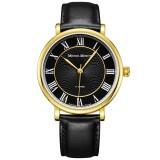 Наручные часы Mikhail Moskvin 1050A2L11