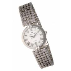 Наручные часы 10461G1 «ROMANOFF»
