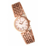 Наручные часы 10461B1 «ROMANOFF»