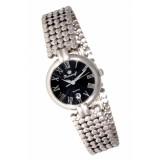 Наручные часы 10461G3 «ROMANOFF»