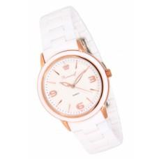 Наручные часы 10482B1 «ROMANOFF»