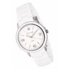 Наручные часы 10482G1 «ROMANOFF»