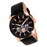 Наручные часы 1054B3BL «3D-MOTION»