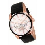 Наручные часы 1054B1BL «3D-MOTION»