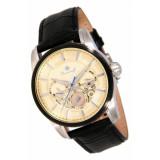 Наручные часы 1054G5BL «3D-MOTION»