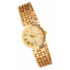 Наручные часы 10461A5  «ROMANOFF»