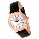 Наручные часы 8215/10831BL   «ROMANOFF»