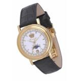 Наручные часы 8215/10861LBL     «ROMANOFF»