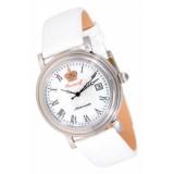 Наручные часы 8215/10881W «ROMANOFF»