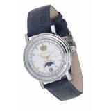 Наручные часы 8215/10881LBU   «ROMANOFF»