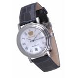 Наручные часы 8215/10881BU   «ROMANOFF»