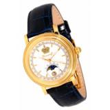 Наручные часы 8215/10861LBU    «ROMANOFF»