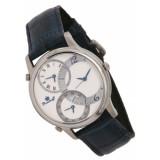 Наручные часы 1124G1BU «TRINITY TIME»