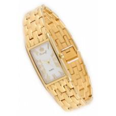 Наручные часы 20004A1 «DAME»