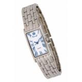 Наручные часы 20004G1 «DAME»