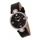 Наручные часы 3031G3BL «PRINCESS»