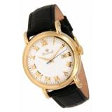 Наручные часы 3714A1BL   «ROMANOFF»