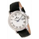 Наручные часы 3714G1BL «ROMANOFF»