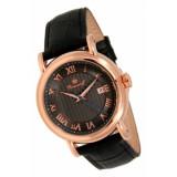 Наручные часы 3714B3BL  «ROMANOFF»