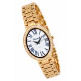Наручные часы 40505A1 «ROMANOFF»